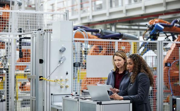 Nexans, Schneider team on Industry 4.0