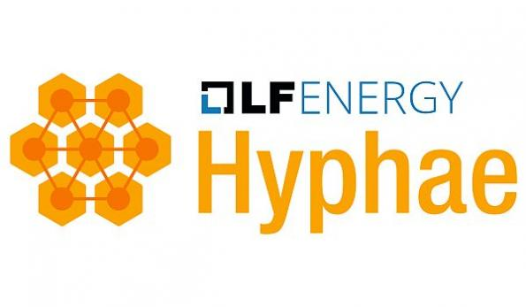 Open-source microgrid project aims to revolutionize energy networking