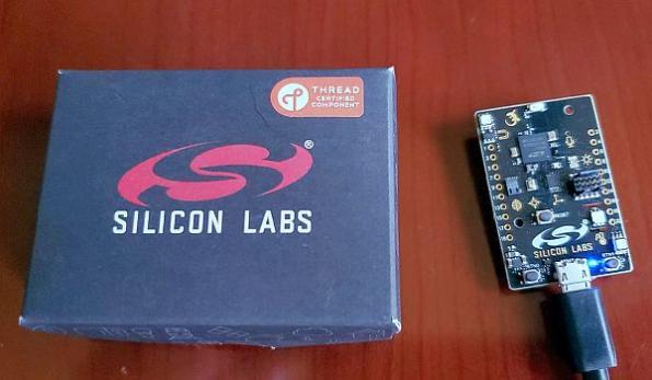 SensiML, Silicon Labs team on TinyML push