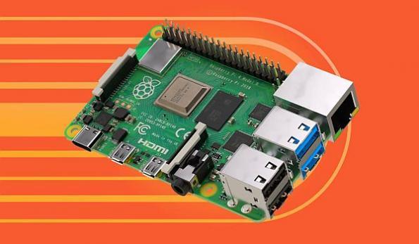 Machine learning on Raspberry Pi gets easier