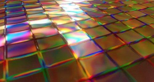 Sensor startup to cut curved image sensor costs