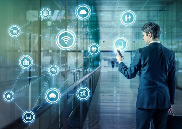Packetcraft joins FiRa Consortium, announces UWB technology