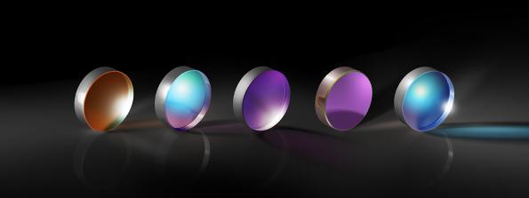 Partnership adds industry-leading ultrafast optics