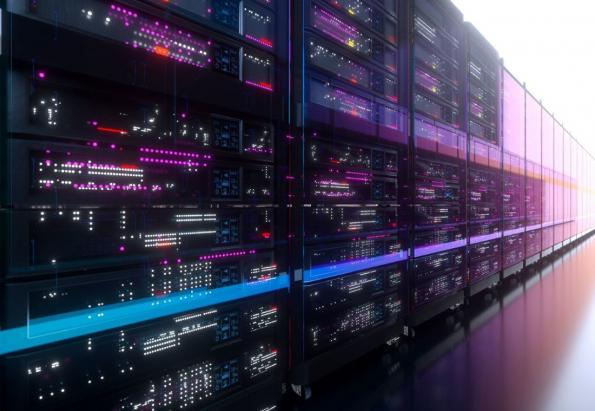 UL joins Open Compute Project to advance data center technology