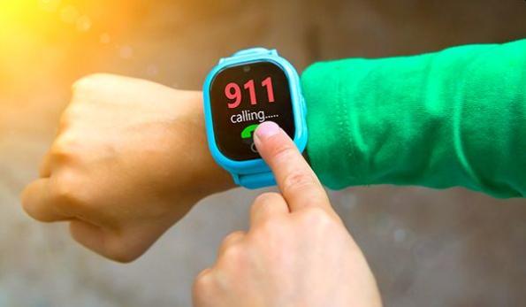 Next-gen 911 exploits technology to enhance public safety