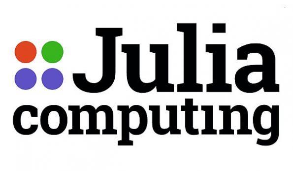 Julia programming startup raises funds to advance scientific computing