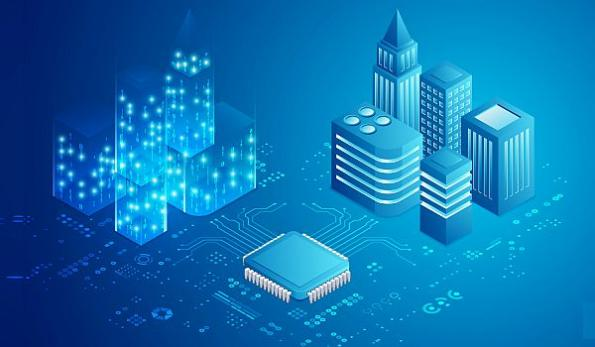Digital twins for urban planning to save $280B in costs by 2030