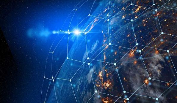 SpaceX to acquire IoT smallsat startup