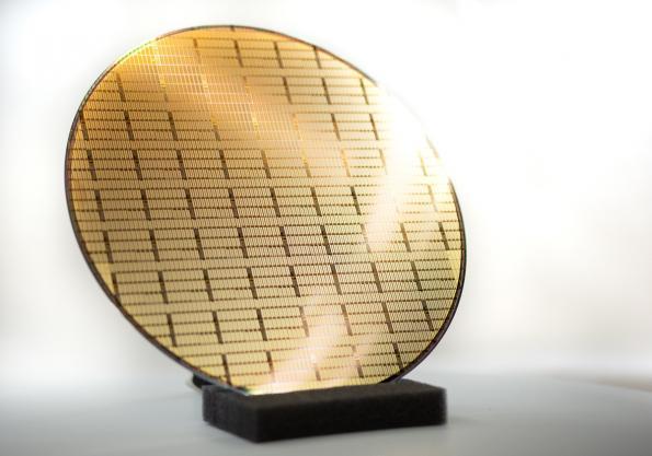 Infineon, Panasonic accelerate development of 650 V GaN devices