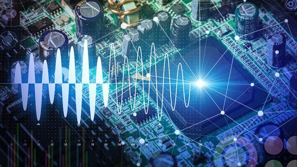 Power integrity analysis for analog, digital and mixed-signal IC