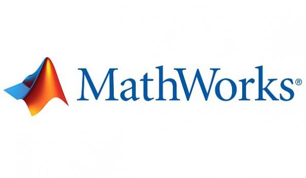 Latest MathWorks release adds wireless, signal integrity toolboxes