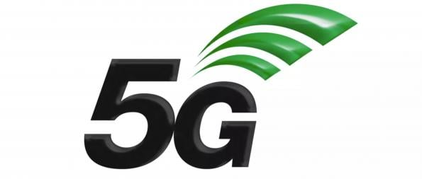 IP blocks boost 5G NR performance