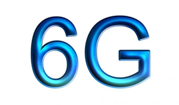University creates 6G centre with chip partners