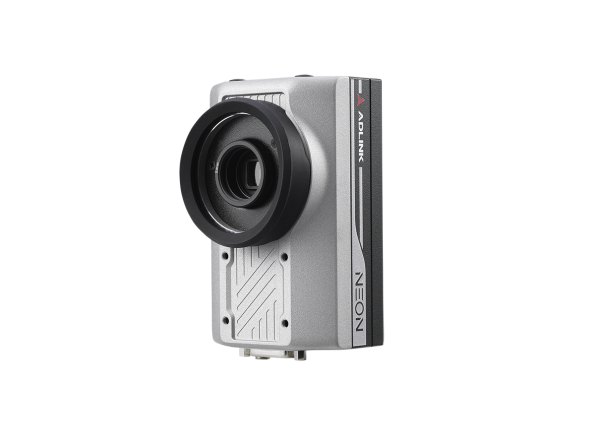 ADLINK Technology has introduced the NEON-2000-JT2 – an AI-enabled smart camera range that makes machine vision solutions for factory automation simpler.