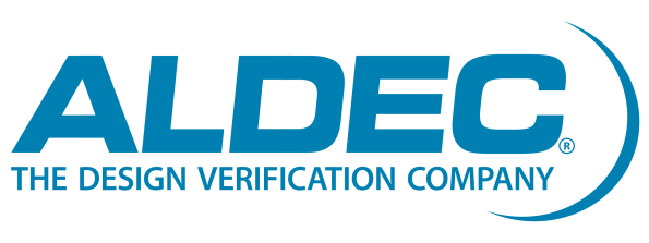 Aldec has added a customizable tool qualification data package to ALINT-PRO that will save time when qualifying the tool's use in projects needing DAL A and B under DO-254 guidance.