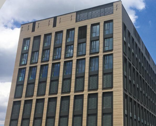Allegro opens R&D centre in Prague