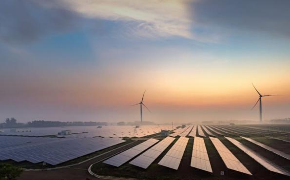 Dutch energy company Alliander is open sourcing its platform, now called GFX, to allow smart grid operators to securely collect data and monitor, control and manage devices across the Industrial Internet of Things (IIoT)