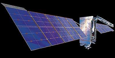 US considers 17 GHz, 27 GHz and 29 GHz for satellite broadband