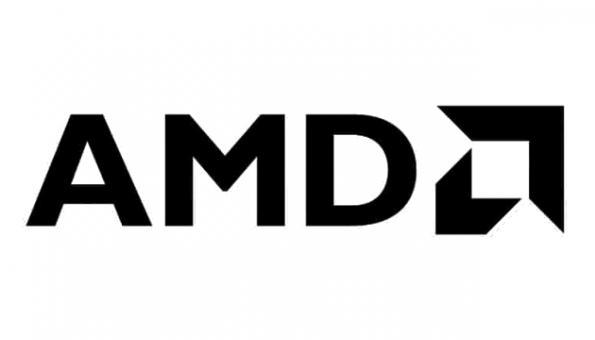 AMD values Xilinx at $35 billion in take-over bid