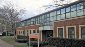 AMTE Power looks to UK battery Gigafactory