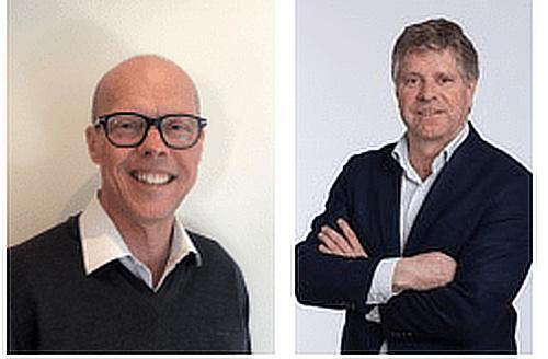 Merger creates Swedish embedded design specialist