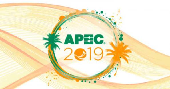 APEC 2019 shows importance of power – show roundup