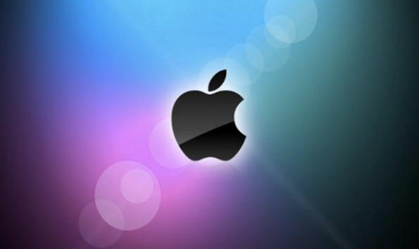 Apple able to use more Imagination IP under renewed deal