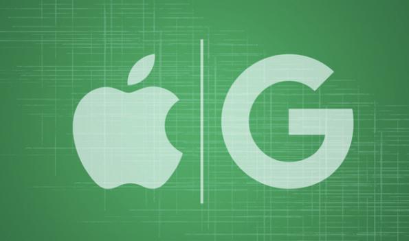 Former Apple, Google hardware engineers create processor startup