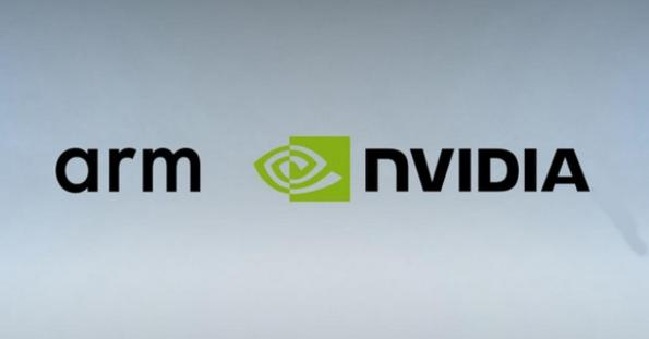ARM Nvidia deal goes to full investigation in the UK