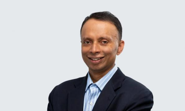 CEO interview: Untether's Arun Iyengar on the chiplet opportunity