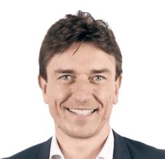 Dutch chip startup Axelera AI raises $12m