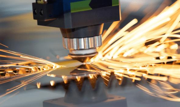 Bluglass shows world's first RPCVD GaN tunnel junction laser diode