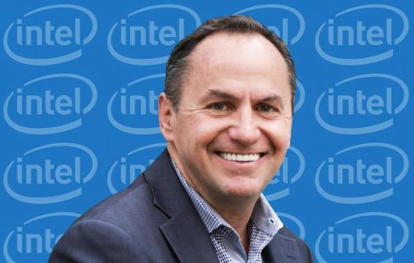 Intel goes foundry for 7nm due to yield issues