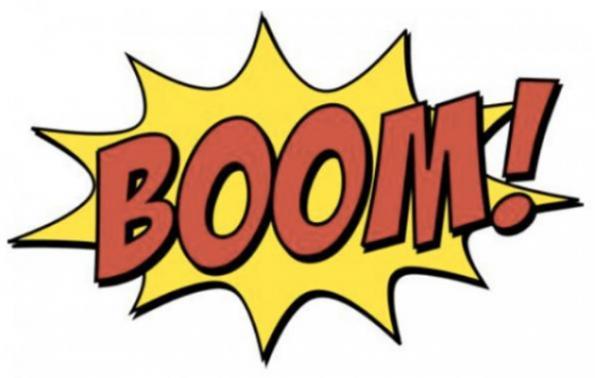 Sales boom in June for TSMC