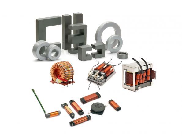 Bourns buys German magnetics maker