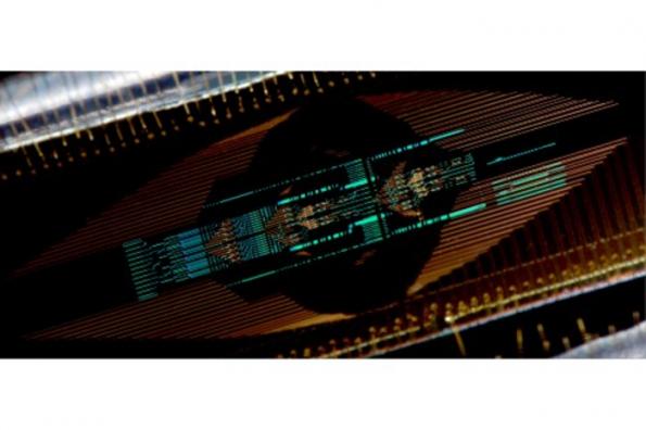Error correction boost for photonic quantum computer
