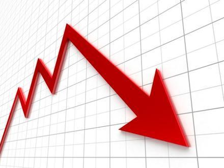 62% des fabricants prévoient une baisse des ventes pour 2020