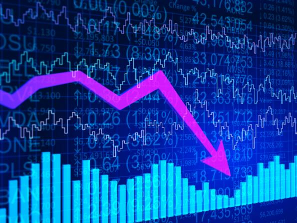 Trade war and oversupply to damage LED market revenue