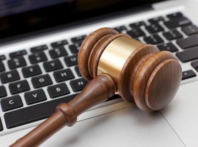 Comdamnation d'une société chinoise à 66 millions de dollars pour vol d'IP