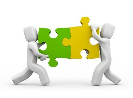 $1 6 billion merger takes Ixia to Keysight