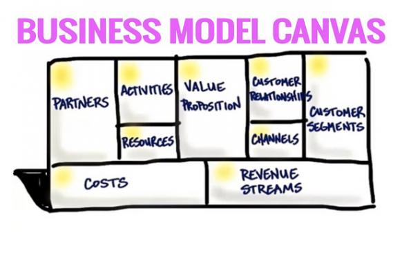 AI EDA startup keeps business model options open