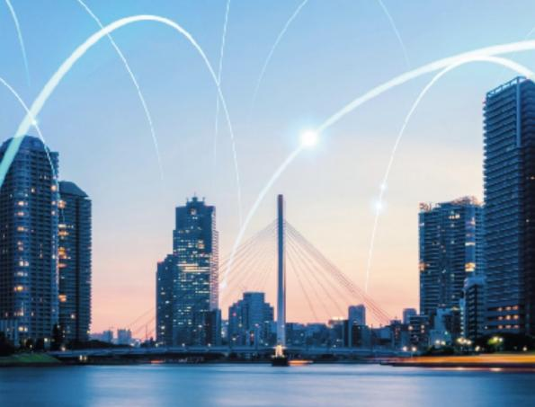 Machine learning boosts OpenRAN 5G spectral efficiency
