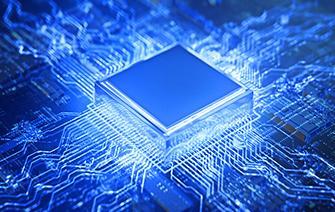 L'intégration 3D séquentielle bientôt à portée de main