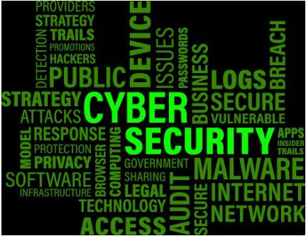SPARTA réseau de compétences européen en cyber-sécurité
