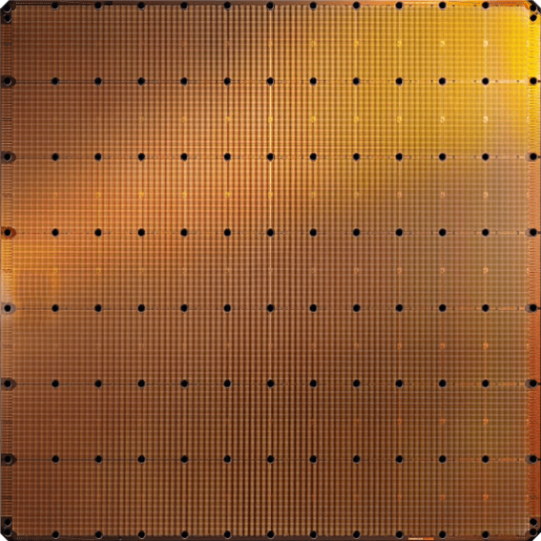 Analog Bits moves IP to 5nm, targets 3nm