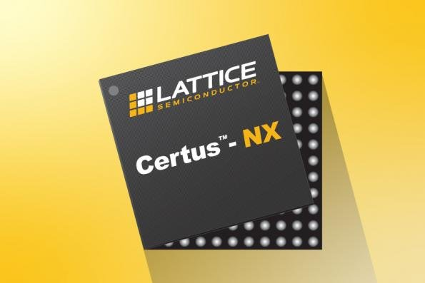 Lattice Semiconductor has introduced a new general-purpose FPGA family that has been developed to combine high I/O density, low-power, small packages and fast interfaces.