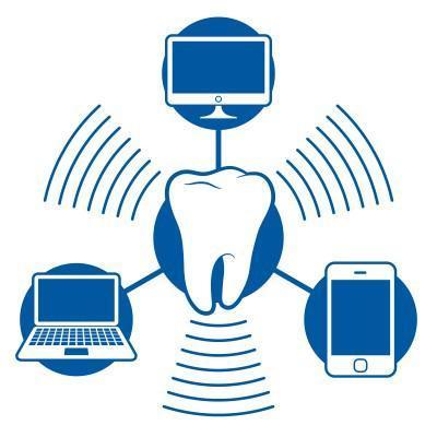 CEVA fournit l'IP double mode Bluetooth 5