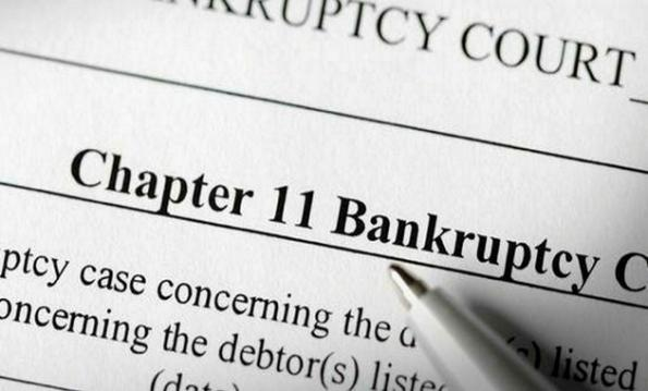 Wave Computing, MIPS emerge from bankruptcy
