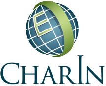 Vincotech joins European charging standards group
