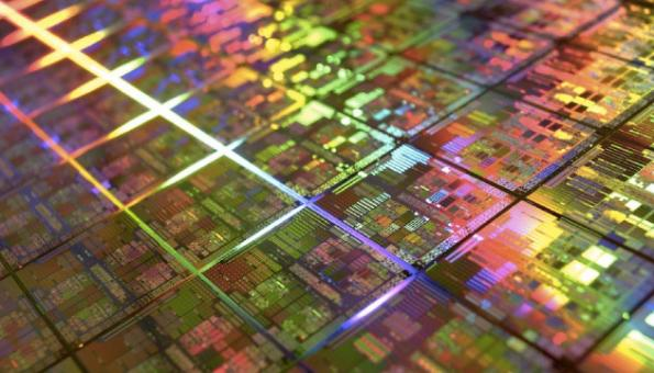 Foundry sales to grow 17% in 2020, says TSMC